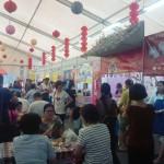 Asyik, Semarang Bakal Punya Sentra Kuliner Baru, Ini Lokasinya…