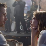 Masuk 14 Nominasi, La La Land Cetak Rekor di Academy Awards?
