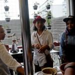 Menteri Rini Dorong Start Up Urus Hak Paten