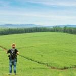 WISATA KENDAL : Objek Wisata Alam di Kendal Ini Mirip Satu Spot di Selandia Baru