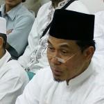 Protes Iman Brotoseno, Munarman FPI: Apa TVRI Mau Jadi Kanal Film Porno?