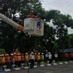 LAYANAN LISTRIK : Atasi Gangguan, PLN Bentuk Pasukan Jaka Tingkir