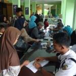 RSUD Wates Buka Layanan Poliklinik Sore