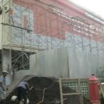Lanjutkan Pembangunan di RSUD Wonogiri, 2 Kontraktor Tak Di-black List