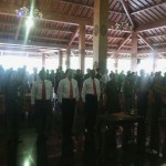PUNGLI PONOROGO : Bupati Ipong Sebut Sekolah dan Samsat Rawan Pungutan Liar