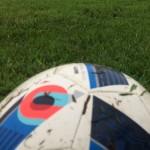 Setelah Persib, Giliran PBFC dan Islandia Rasakan Rumput Stadion UNY