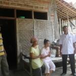 NASIB TKI : Pemkab Ponorogo Tanggung Biaya RS TKW Korban Penyiksaan