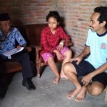 DEMAM BERDARAH KARANGANYAR : 8 Warga Dusun Cinet Bulurejo Terserang DBD