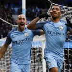 Hasil Lengkap dan Klasemen Sementara Liga Premier Inggris Pekan Ke-24