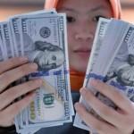 Transfer Rp18,9 Triliun Nasabah Indonesia dari Guernsey ke Singapura, Ditjen Pajak Belum Punya Data