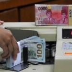 Bank Indonesia Tahan Suku Bunga Acuan 4 Persen, Untuk