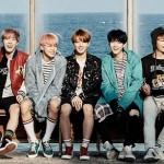 Cinta Kuya Jatuh Sakit setelah Dibully Oknum Fans BTS