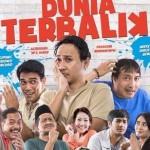 RATING TV INDONESIA : Sinetron Dominasi Tontonan Masyarakat saat Ramadan
