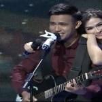 MOST POPULAR YOUTUBE : Suara Merdu Fildan Rahayu Bikin Iis Dahlia Meleleh