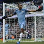 City Bekuk Wolverhampton 4-1, Gabriel Jesus Sumbang Gua Gol