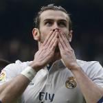 Gareth Bale dan Reguilon Tuntaskan Tes Medis, Segera Diresmikan Tottenham Hotspur