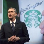 Tolak Kebijakan Trump, Starbucks Bakal Pekerjakan 10.000 Imigran