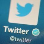 Twitter Bikin Fitur Baru untuk Berantas Akun Penebar Kebencian