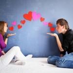 TIPS CINTA : Ingin Hubungan Langgeng? Terapkan 4 Aturan Ini