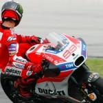 MOTOGP 2017 : Crew Ducati: Peluang Juara Dunia Lorenzo 85%!