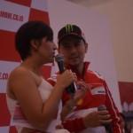 Jorge Lorenzo Baru Pensiun Setelah Jadi Juara Bersama Ducati
