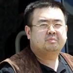 Kisah Hidup Kim Jong Nam, dari Perintah Pembunuhan hingga Jadi Pelarian