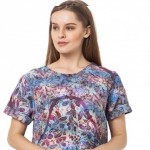 INFO BELANJA : Cari Produk Fashion Batik, Di Sini Tempatnya