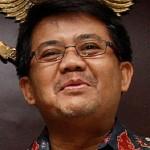 PKS Tolak Gabung Koalisi Jokowi di Pilpres 2019
