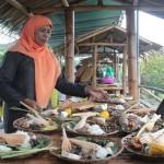 KULINER KLATEN : Santapan Ini Bikin Serasa Jadi Raja Jawa