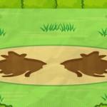 GAME TERBARU : Splash! Magikarp Hadir di Android dan IOS