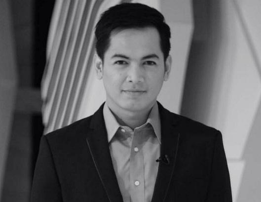 Lepas Status Duda, Tommy Kurniawan Bakal Nikahi Pramugari Cantik