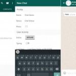 TURN BACK HOAX : Aplikasi Ini Bisa Bikin Obrolan Whatsapp Palsu