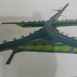 Moratorium Infrastruktur Layang dari Kementerian PUPR Tak PengaruhiFlyover Manahan Solo