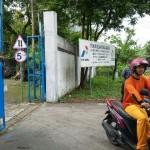 KORUPSI MADIUN : Giliran Ruko di Suncity dan Bengkel LPG Milik Bambang Irianto Disita KPK