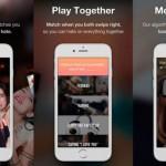 Aplikasi Kencan Hater Jodohkan Orang Berdasarkan Hal-Hal yang Dibenci