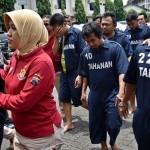 PENIPUAN SEMARANG : Terlibat Kasus Pembobolan Bank, BSM Kembalikan Tenaga Alih Daya