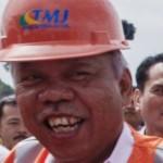Tol Semarang-Demak Dikucuri Rp9 T, Termasuk untuk Tangani Rob