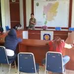 RAZIA MADIUN : Satpol PP Kota Jaring 5 Pasangan Kumpul Kebo di Rumah Indekos