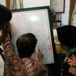 Tim UGM Lacak Sejarah Kabupaten Madiun hingga ke Belanda