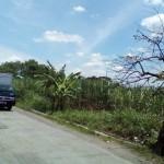 PEMBANGUNAN KLATEN : Bakal Dibangun Sport Center, Harga Tanah di Gergunung Langsung Meroket