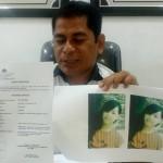 ORANG HILANG SOLO : Hampir 2 Pekan Menghilang, Remaja Pajang Ditemukan di Pinggir Jalan