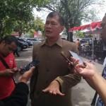 PILKADA DKI JAKARTA : Menangkan Ahok-Djarot, 8 Legislator Wonogiri Berangkat ke Jakarta