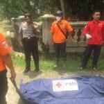 ORANG TENGGELAM SRAGEN : Hilang 2 Hari, Warga Pandak Ditemukan Tewas di Kali