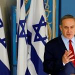 Israel Tembak 4 Rudal ke Kota Gaza