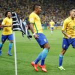 KUALIFIKASI PIALA DUNIA 2018 : Hasil Lengkap Zona Conmebol: Brasil Gagah Di Puncak