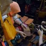 FOTO PAMERAN SEMARANG : Kadin Jateng Gelar UMKM Expo Lagi