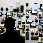 GADGET JOGJA : Prima Abadi Tawarkan Samsung Cicilan Bunga 0%