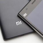 """Segera Dirilis, Spesifikasi Xiaomi """"Berlin"""" Muncul di Geek Bench"""