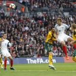 Hasil Lengkap Kualifikasi Piala Dunia 2018 Zona Eropa Grup A-I