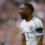 Defoe Akhirnya Cetak Gol Lagi untuk Inggris